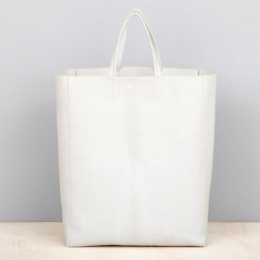 WHITE ON WHITE - brandpowder