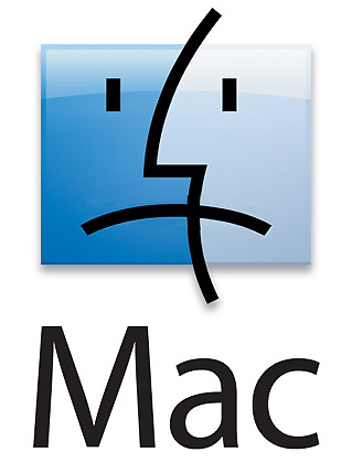 maclogo BYE, STEVE.