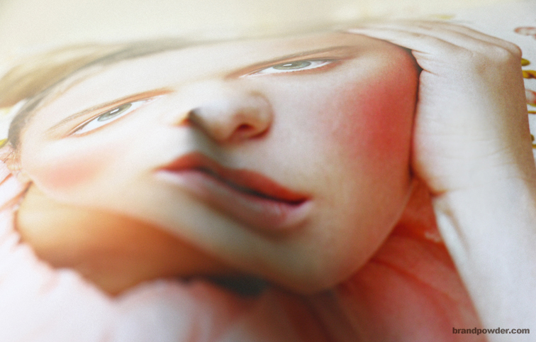 thatgrinonyourface2 PHOTOGRAPHY, PHOTOGRAPHED 5