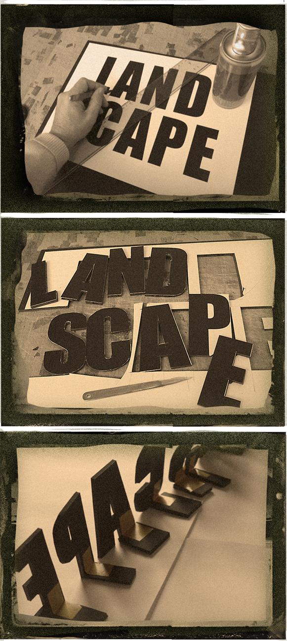 land final 041 DISCOVERING OLD LAND.