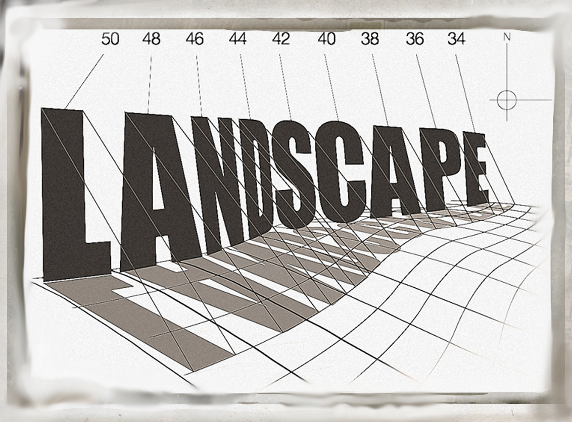 land final 061 DISCOVERING OLD LAND.