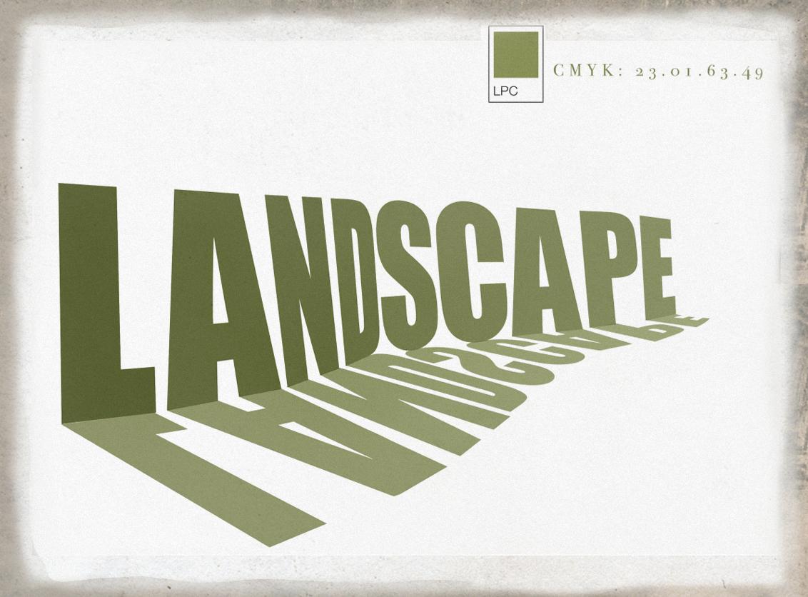 land final 081 DISCOVERING OLD LAND.