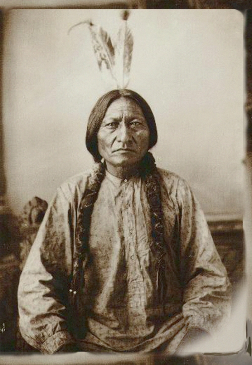 Chief_sitting_bull