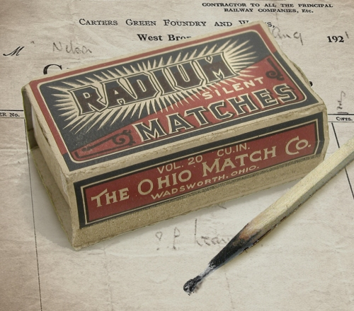 matches2b