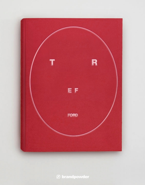 book trefford