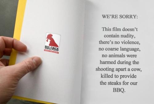 page booklet copia