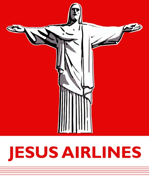 JESUS LOGO2