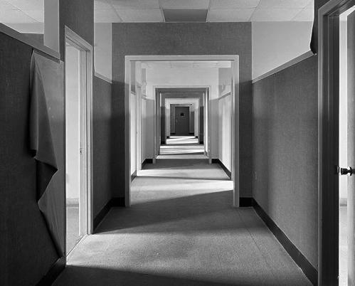 BRAIN 15 aisle